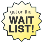 Button-waitlist