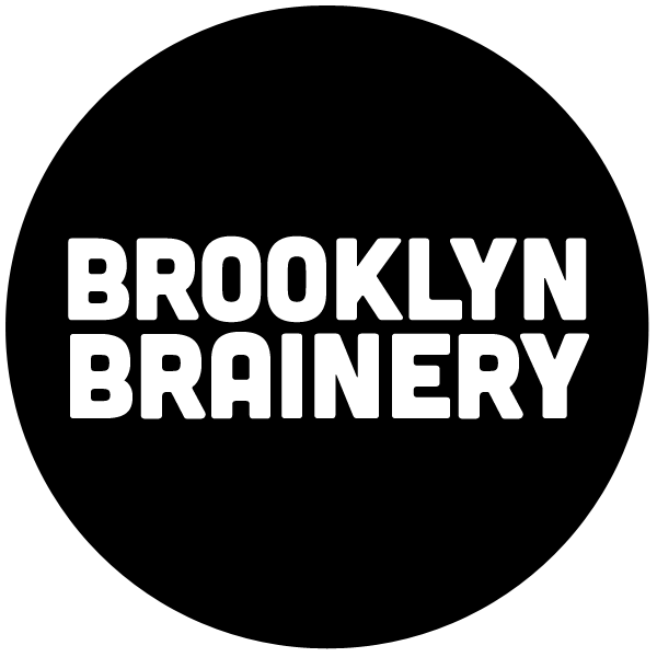 Brooklyn Brainery! Classes in NYC on anything and everything